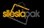 Tanie torby papierowe ekologiczne, reklamowe z nadrukiem logo firmy - producent | SILESIAPAK Katowice